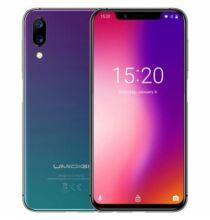 EU ECO Raktár - UMIDIGI One 4G okostelefon - Alkonyat