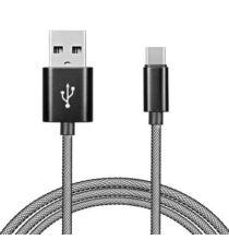 gocomma USB3.1 USB TYPE-C Adat és Gyorstöltő kábel