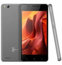 Kenxinda V6 3G Okostelefon (HK2) - Szürke