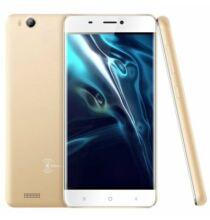 EU ECO Raktár - Kenxinda V6 3G Okostelefon (HK2) - Arany