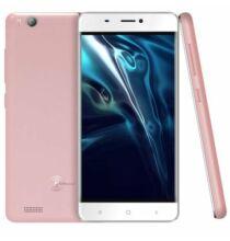 Kenxinda V6 3G Okostelefon (HK2) - Pink