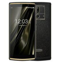 EU ECO Raktár - OUKITEL K7 4G okostelefon - Fekete
