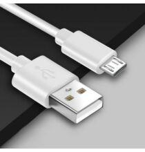 Micro USB Adat és Töltőkábel
