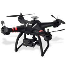 EU ECO Raktár - BAYANGTOYS X22 1080P WiFi FPV RC Drón 3 Tengelyes Gimballal