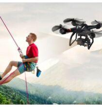 EU ECO Raktár - BAYANGTOYS X22 1080P WiFi FPV RC Drón Standard Gimballal