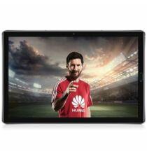 EU ECO Raktár - HUAWEI MediaPad M5 (SHT - AL09) 4G tablet - 64GB -Szürke