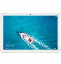 EU ECO Raktár - HUAWEI MediaPad M5 Tablet PC 10.8 inch 64GB ROM 4GB RAM Android 8.0
