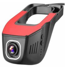 V24 1080P WiFi HD Autós Menetrögzítő Kamera