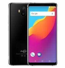 AllCall S1 3G okostelefon - Fekete