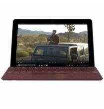 EU ECO Raktár - Microsoft Surface Go 2 in 1 Tablet PC 4GB RAM 64GB ROM 10 inch Intel Pentium 4415Y