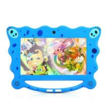 Ainol 7C08 Gyerek Tablet PC 1GB RAM + 8GB ROM - Kék