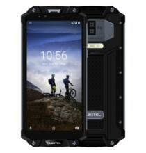 OUKITEL WP2 4G okostelefon - Fekete