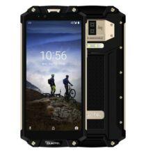 OUKITEL WP2 4G okostelefon - Pezsgő