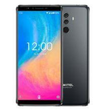Oukitel K8 4G okostelefon - Szürke