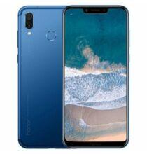 EU ECO Raktár - HUAWEI Honor Play 4G okostelefon - 4GB 64GB - Kék