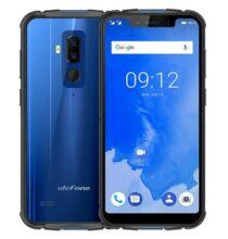 Ulefone Armor 5 4G okostelefon - Kék