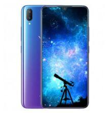 Vivo V11 4G okostelefon - Kék