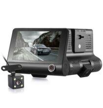 KATUXIN A32 Full HD 1080P Autós Dash Cam