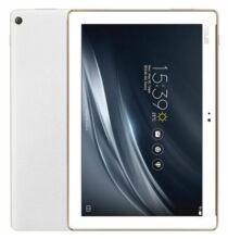 ASUS ZenPad 10 Táblagép 2GB RAM + 32GB ROM - Fehér