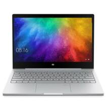 EU ECO Raktár - Xiaomi Mi Notebook Air 13.3 Intel Core i5-8250U Windows 10 NVIDIA GeForce MX150