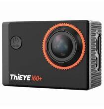 ThiEYE i60+ 4K Ultra HD WiFi Akció kamera 12MP - 2 akkuval