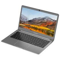 EU ECO Raktár - Teclast F6 Laptop 13.3 Inch Win10 6GB RAM 128GB SSD
