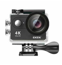 EU ECO Raktár - EKEN H9R 2 inch 4K WiFi Akció Kamera