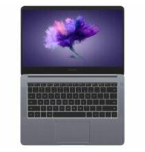 HUAWEI Honor MagicBook Laptop - Intel Core i5-8250U / MX150 - Szürke
