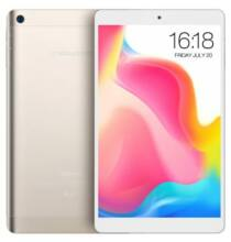 EU ECO Raktár - Teclast P80 Pro Tablet - 8.0 Inch Android 7.0 3GB RAM 16GB ROM