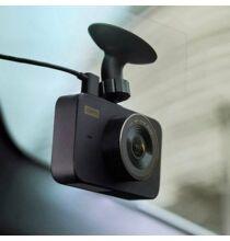 EU ECO Raktár - Xiaomi 1S szélvédőre erősíthető autós menetrögzítő DVR kamera