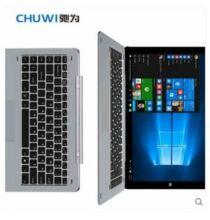 EU ECO Raktár - Chuwi/ Chi For Hi13 Tablet Billentyűzet