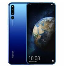 EU ECO Raktár - HUAWEI Honor Magic 2 4G okostelefon - 8GB 128GB - Kék