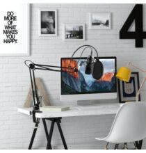EU ECO Raktár - MAONO AU - A04 USB Kondenzátoros Mikrofon Vokál énekléshez Skypeoláshoz Podcasthoz