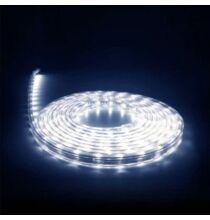 EU ECO Raktár - Philips 5M Okos LED RGB Szalag