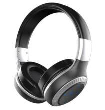 Zealot B20 V4.0 Bluetooth Vezetéknélküli Headset - Szürke