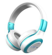 Zealot B20 V4.0 Bluetooth Vezetéknélküli Headset - Kék