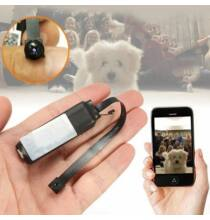 Vezetéknélküli HD WiFi Kamera modul