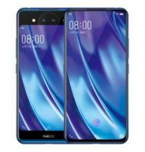 EU ECO Raktár - Vivo NEX Dual Screen 4G okostelefon - Kék