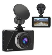 Alfawise Junsun Q5 full HD 1080P Autós Menetrögzítő DVR Dash kamera