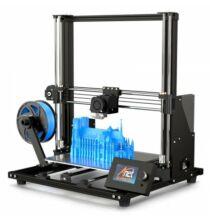 EU ECO Raktár - Anet A8 Plus DIY 3D Nyomtató 300 x 300 x 350mm Nyomtatási Felülettel