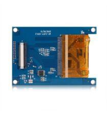 Alfawise 3D Nyomtató Kijelző U20 / U30 Készülékekhez