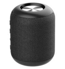 Lymoc X9 Hordozhat IPX5 Vízálló Vezetéknélküli Bluetooth Hangszóró