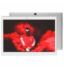 ALLDOCUBE X Tablet PC - Android 8.1 4GB RAM 64GB ROM