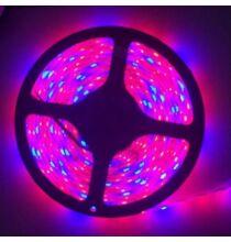 5M Vízálló Full Spectrum LED Szalag