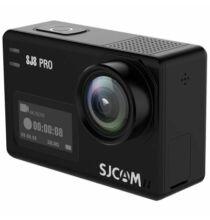 EU ECO Raktár - Alfawise SJ8 PRO 4K Akció Kamera Érintőkijelzővel