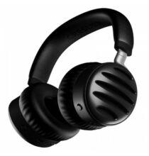 EU ECO Raktár - CRESUER HIGHWAVE QE ANC Vezetéknélküli Bluetooth Fejhallgató - Fekete