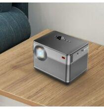 EU ECO Raktár - Alfawise A10 3000 Lumen HD Okos Projektor