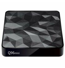 Q96 Mini Smart TV Box -  2GB RAM + 16GB ROM