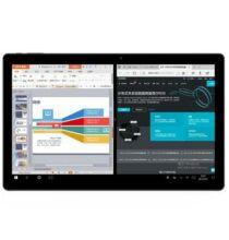 EU ECO Raktár - ALLDOCUBE KNote Go Tablet Laptop 2 in 1 Billentyűzet Nélkül