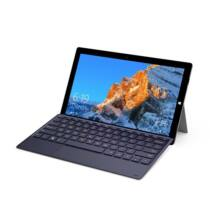 EU ECO Raktár - Teclast X4 11.6 inch 2 in 1 Tablet Billentyűzettel 8GB RAM 256GB SSD - Ezüst